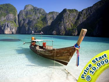 11-Thailand-Package.jpg