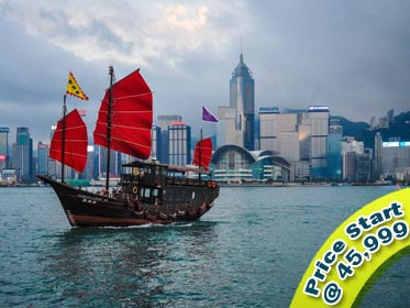 14-Hongkong-Package.jpg