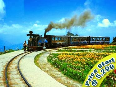 6-Darjeeling-Gangtok-Package.jpg