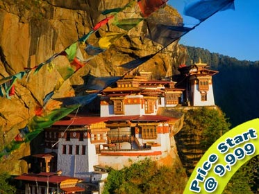 9-Bhutan-Tour-Package.jpg