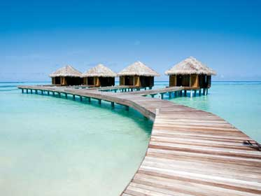 20.-Maldives_.jpg