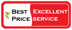 Best Service, Lowest Price