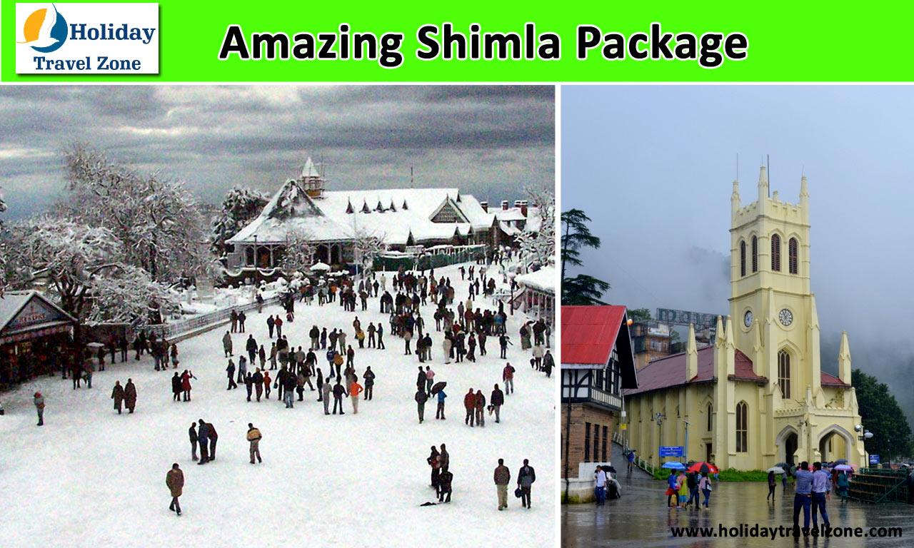 Amazing_Shimla_Package.jpg