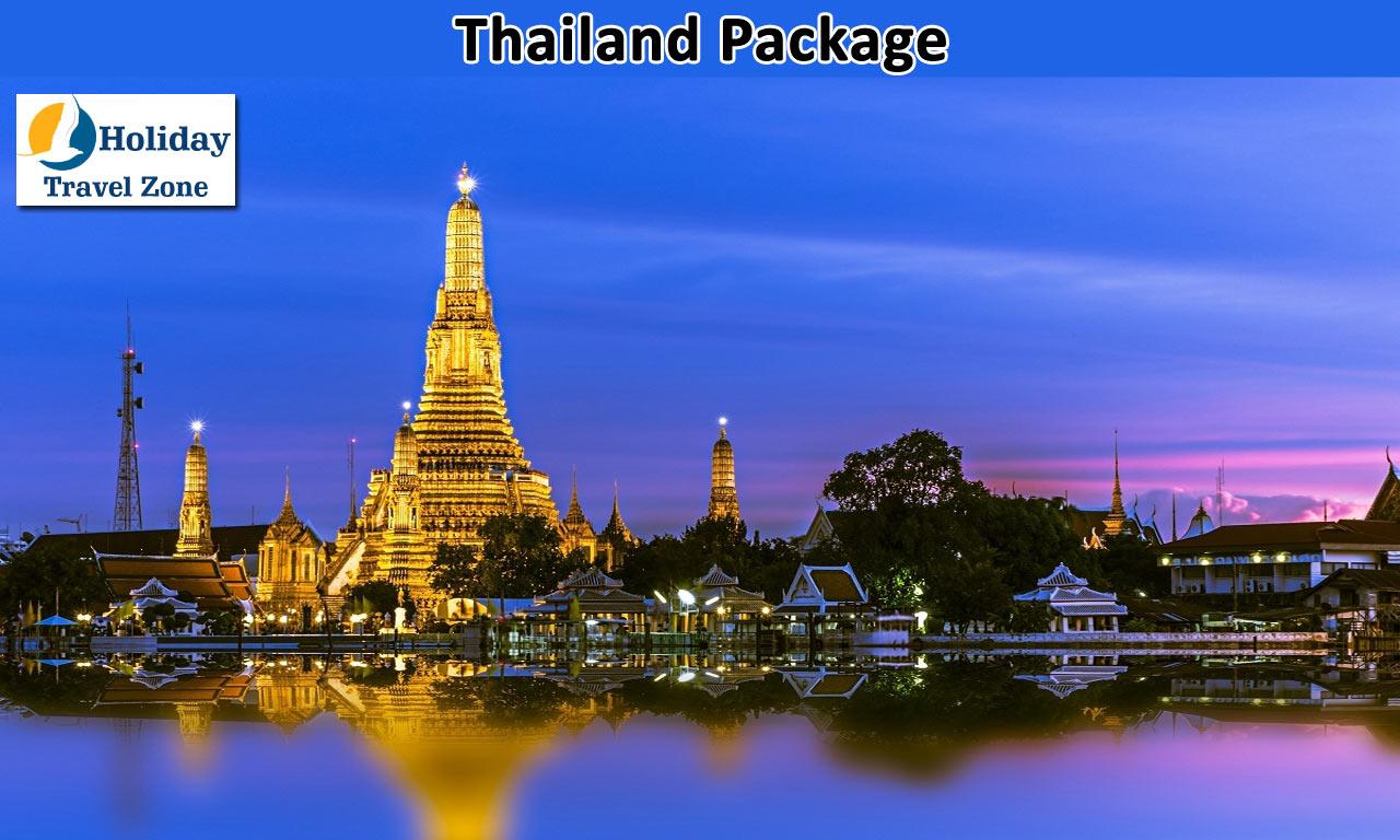 Amazing_Thailand.jpg