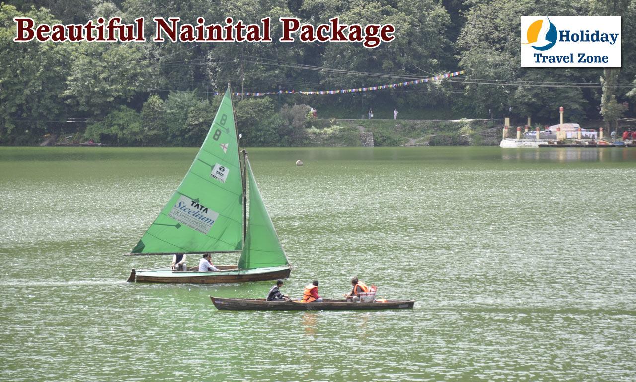 Beautiful_Nainital_Package.jpg
