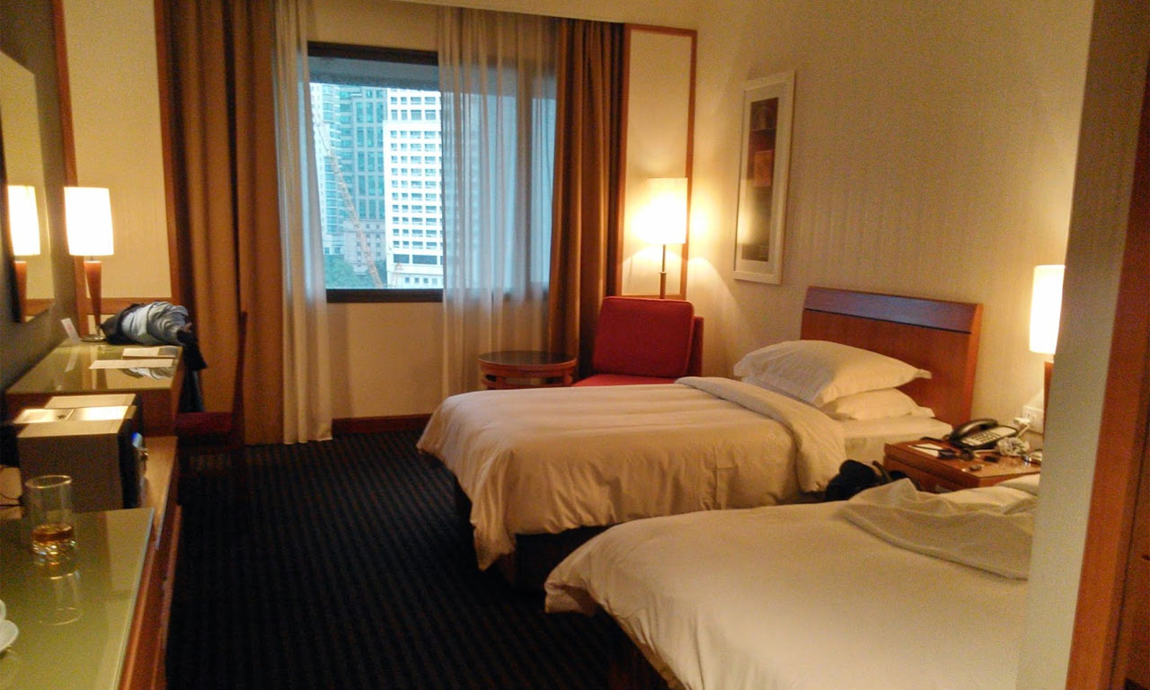 Concorde_Hotel_Rooms.jpg