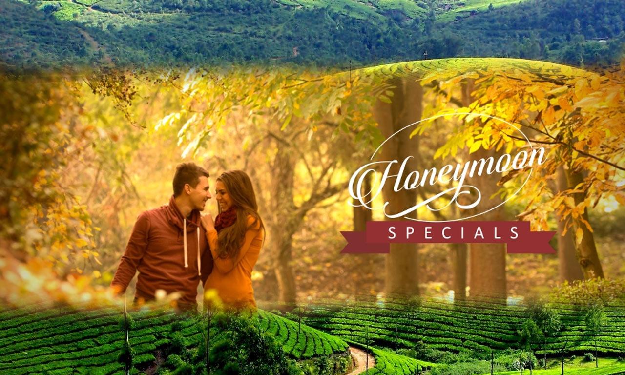 Darjeeling_Gangtok_Honeymoon_Package.jpg