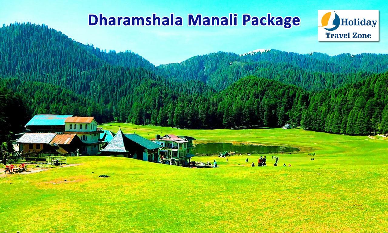Dharamshala_Manali_Package.jpg