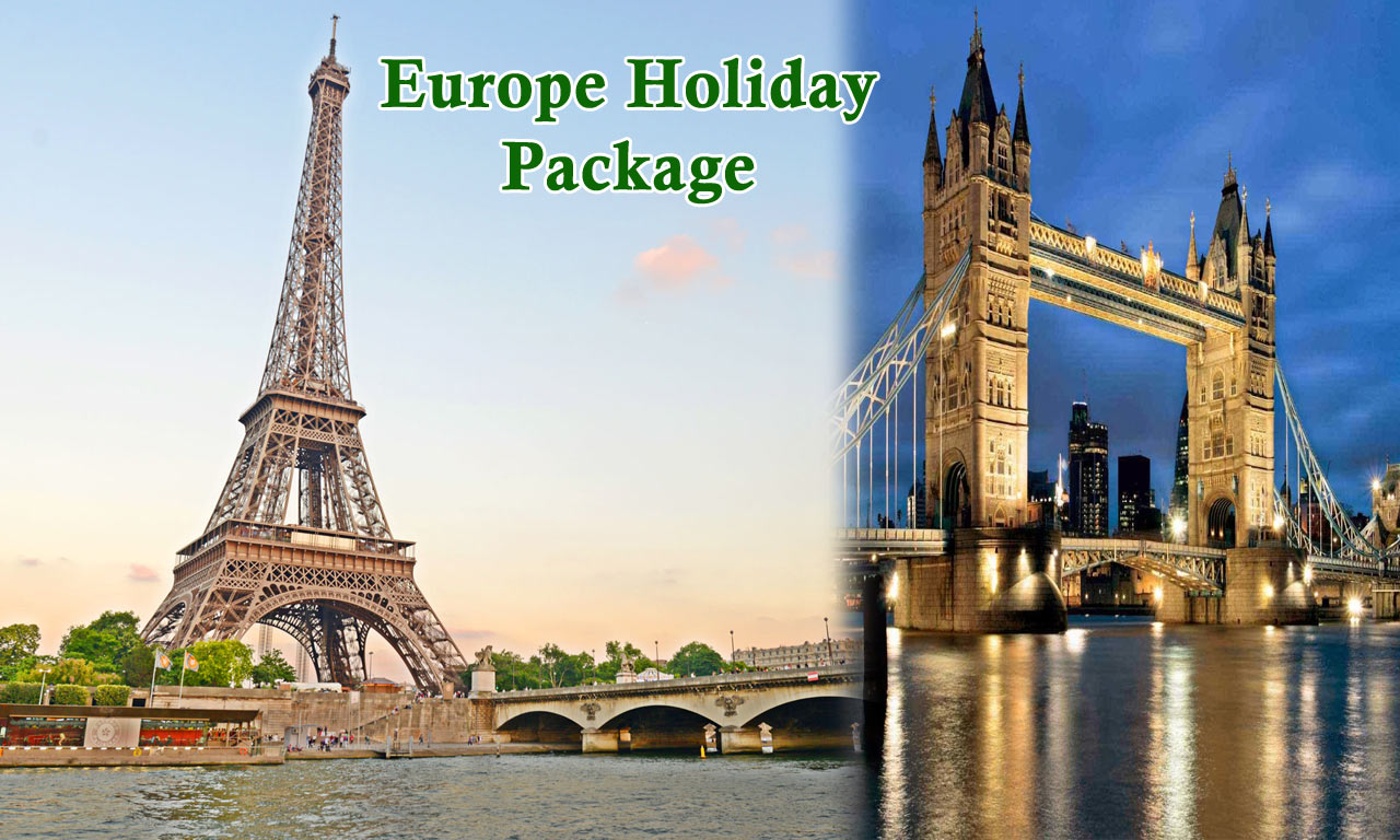 Europe-Holiday-Package.jpg