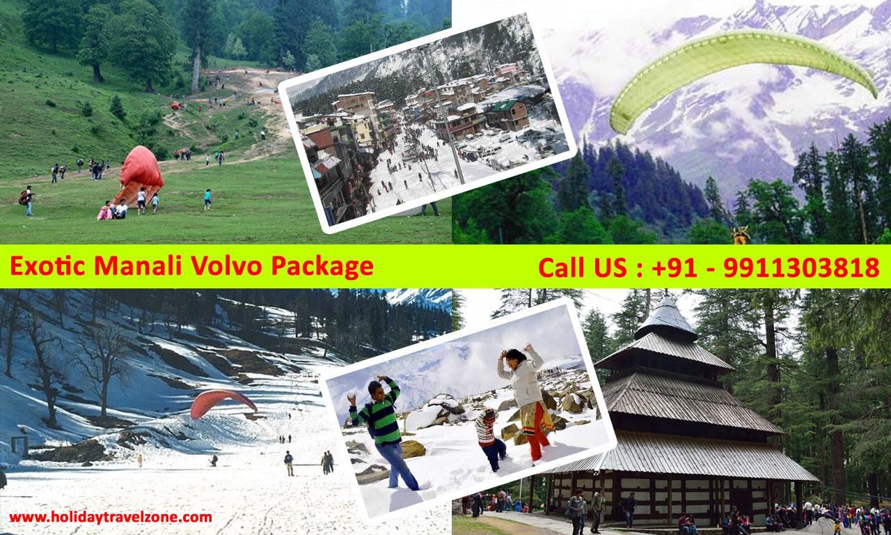 Exotic_Manali_Volvo_Package.jpg