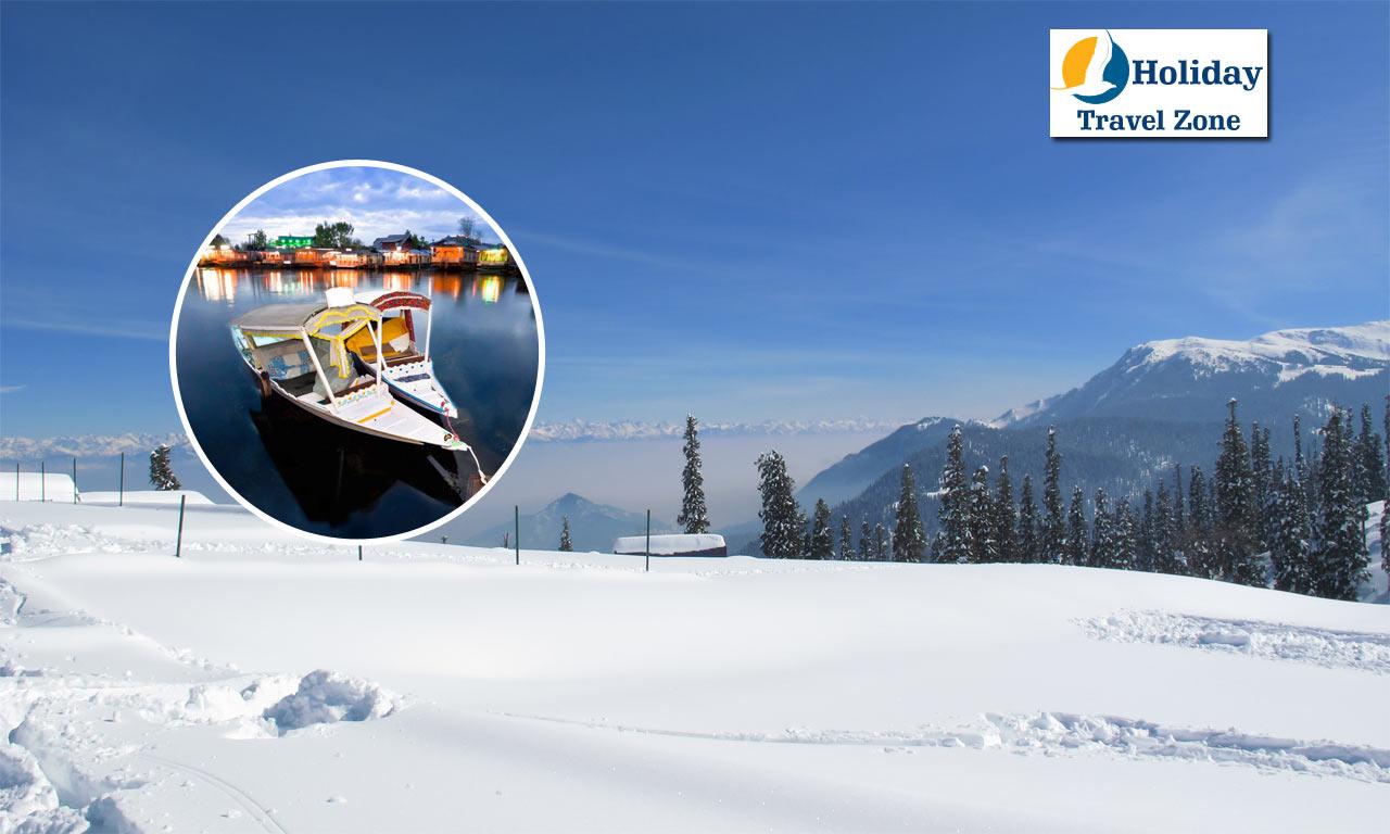 Glorious-Srinagar-Package.jpg