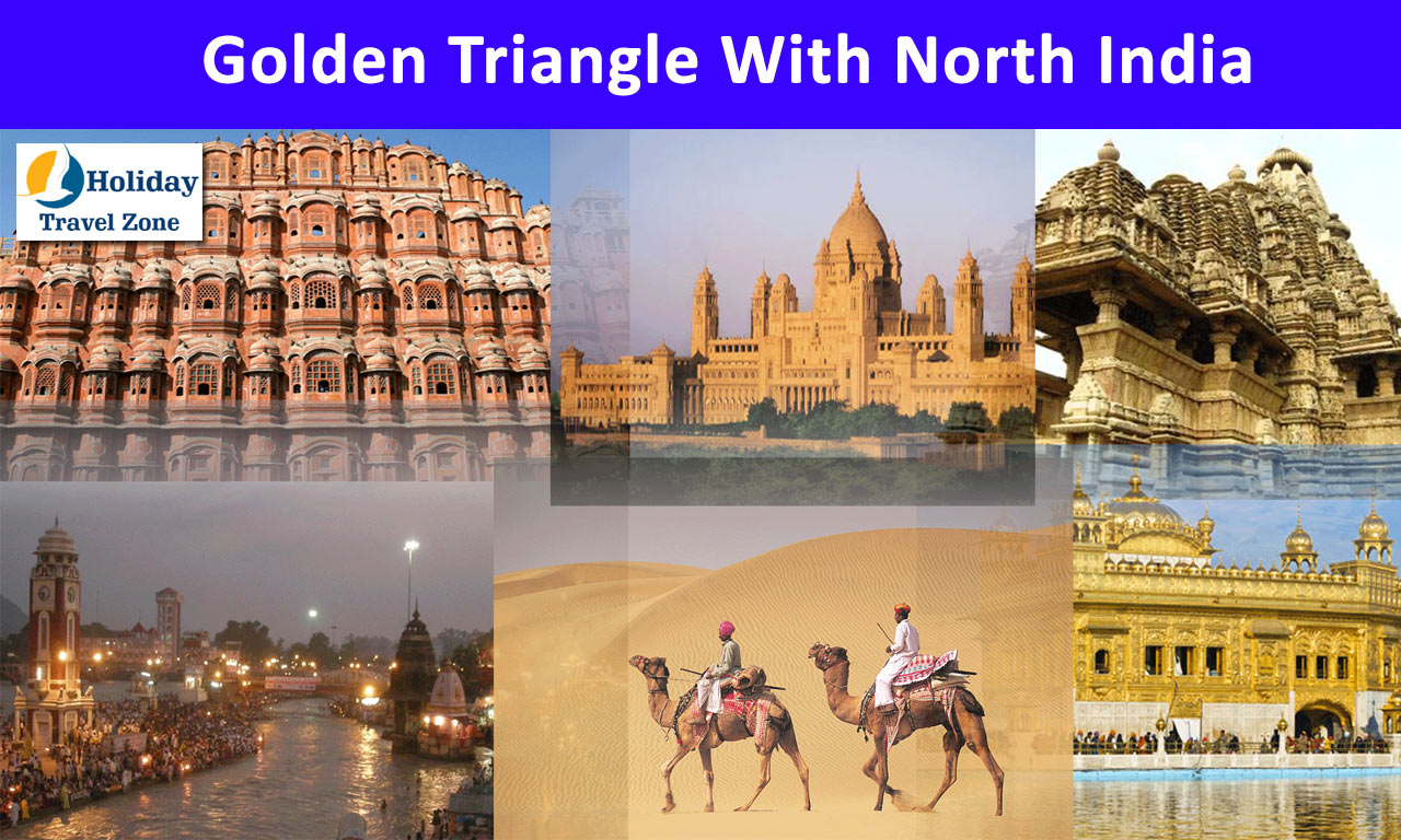 Golden_Triangle_With_North_India.jpg