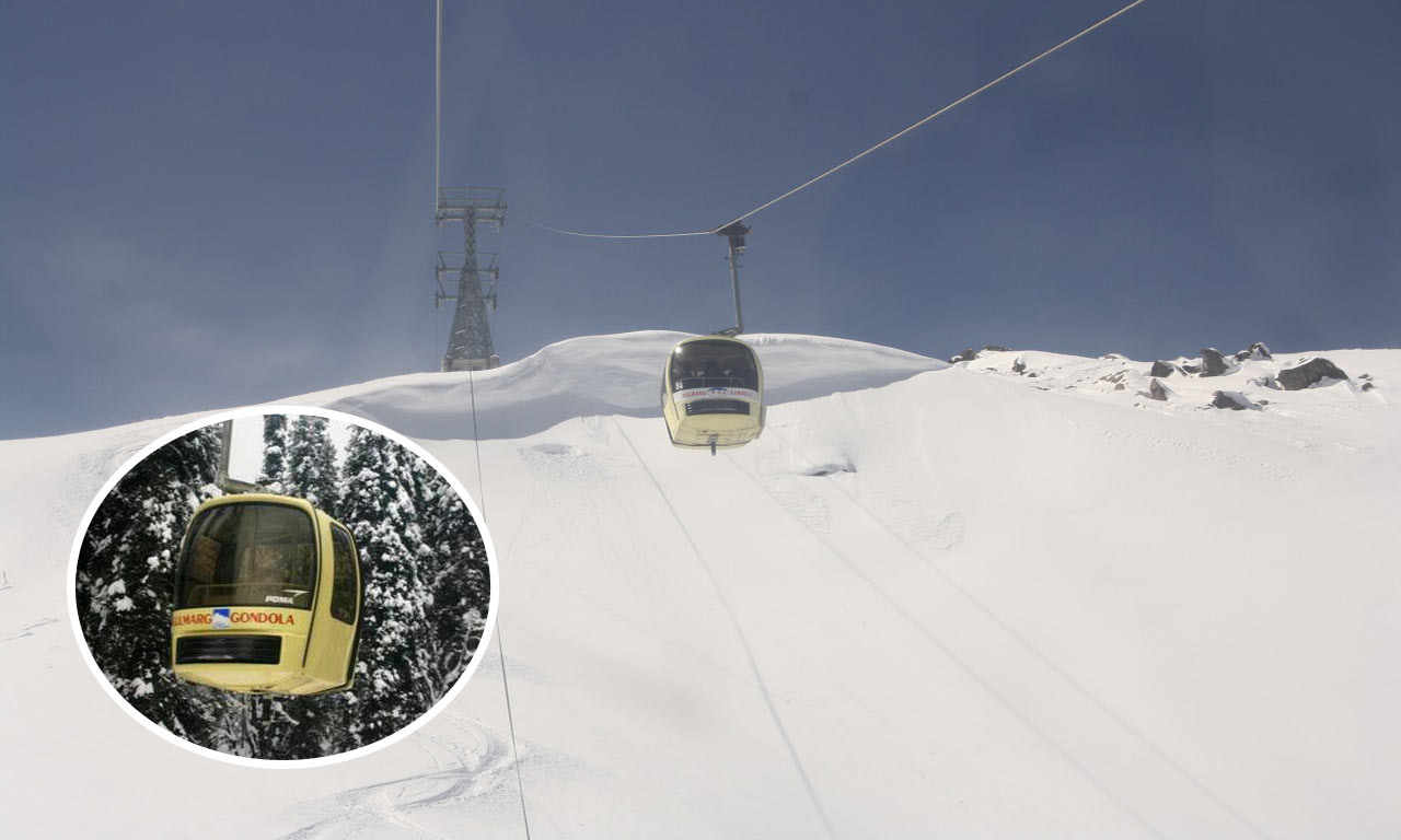 Gondola_Ride_In_Gulmarg.jpg