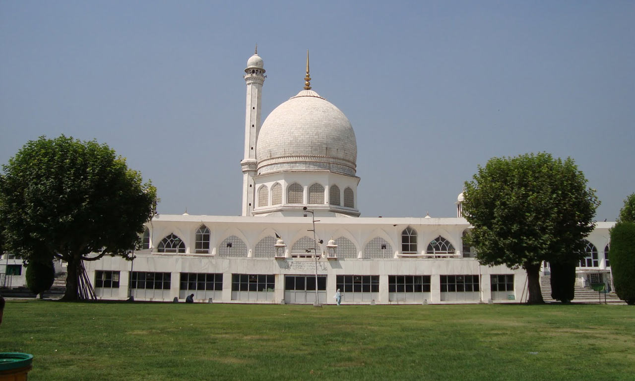 Hazratbal-Shrine.jpg