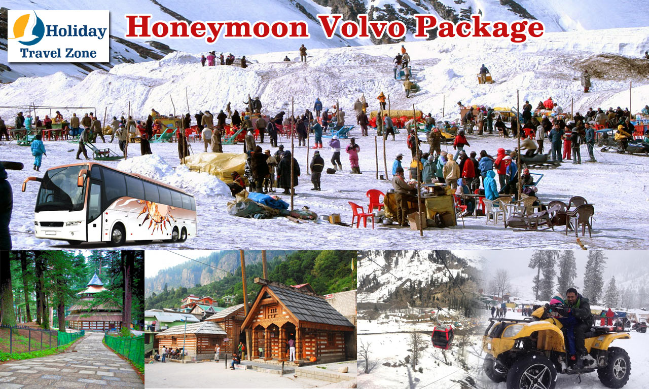 Honeymoon_Volvo_Package.jpg