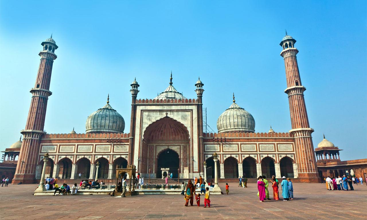Jama_Masjid_Mosque.jpg
