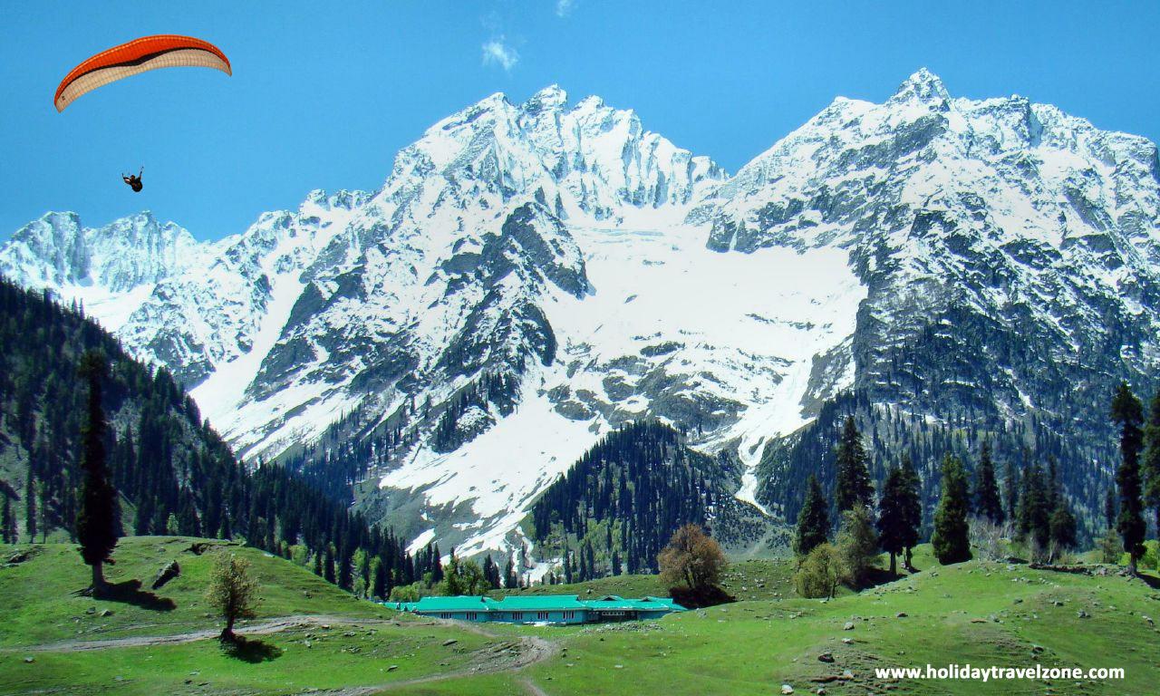 Jannat_E_Kashmir.jpg