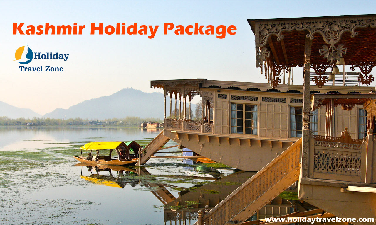 Kashmir_Holiday_Package.jpg