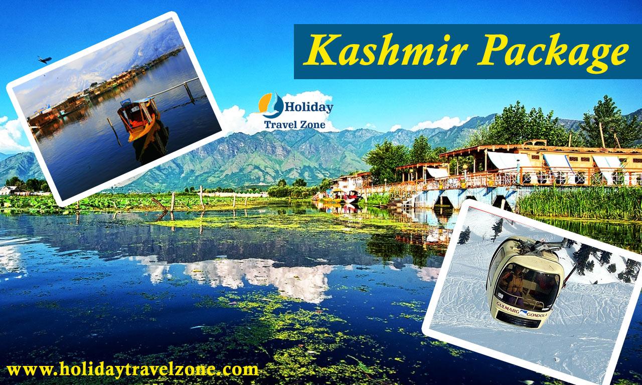 Kashmir_Package.jpg