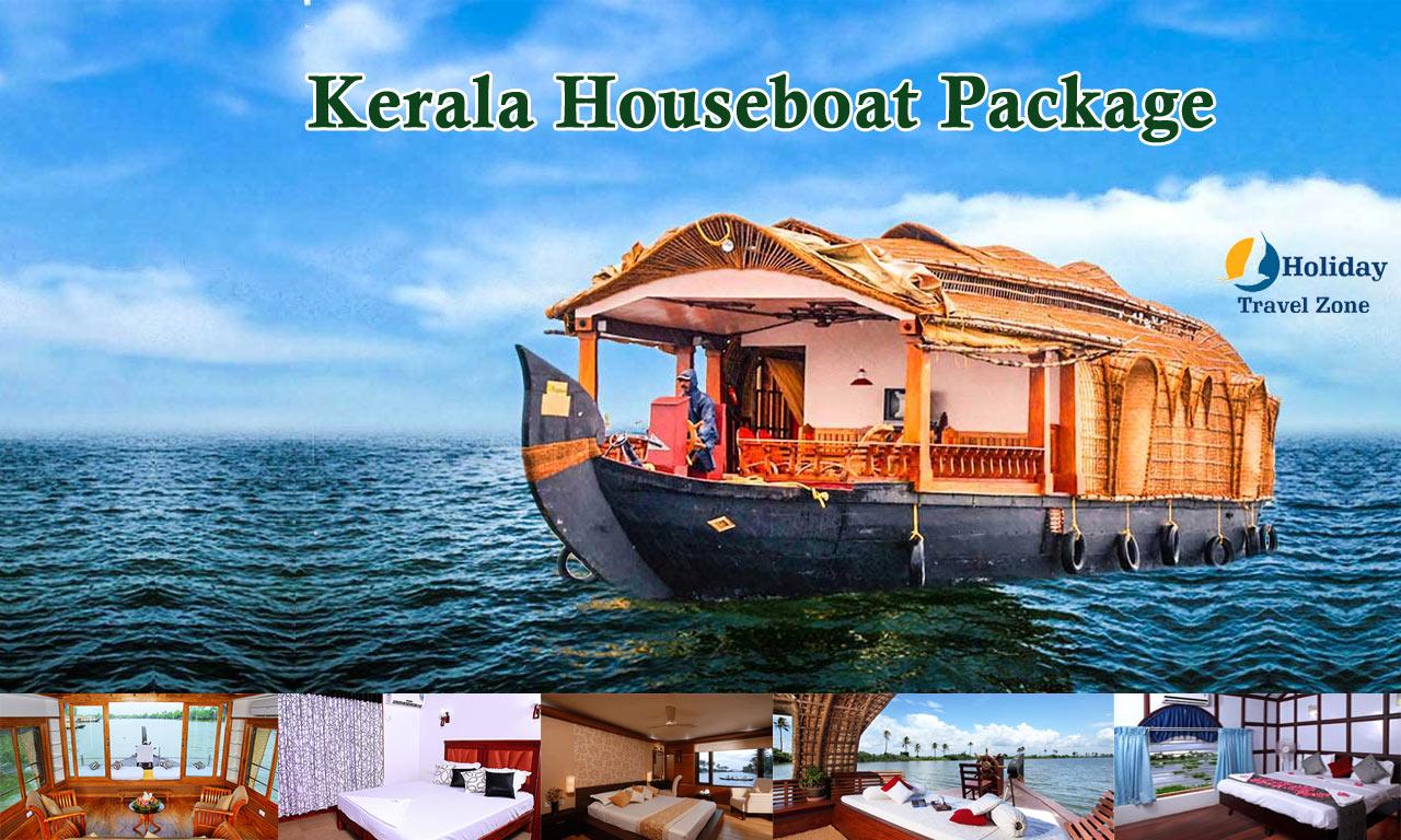 Kerala_Houseboat_Package.jpg