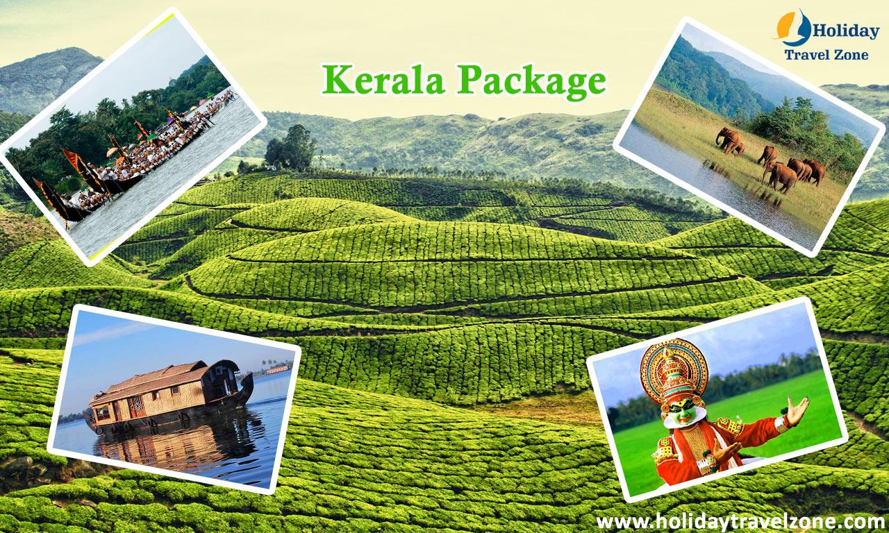 Kerala_Package.jpg