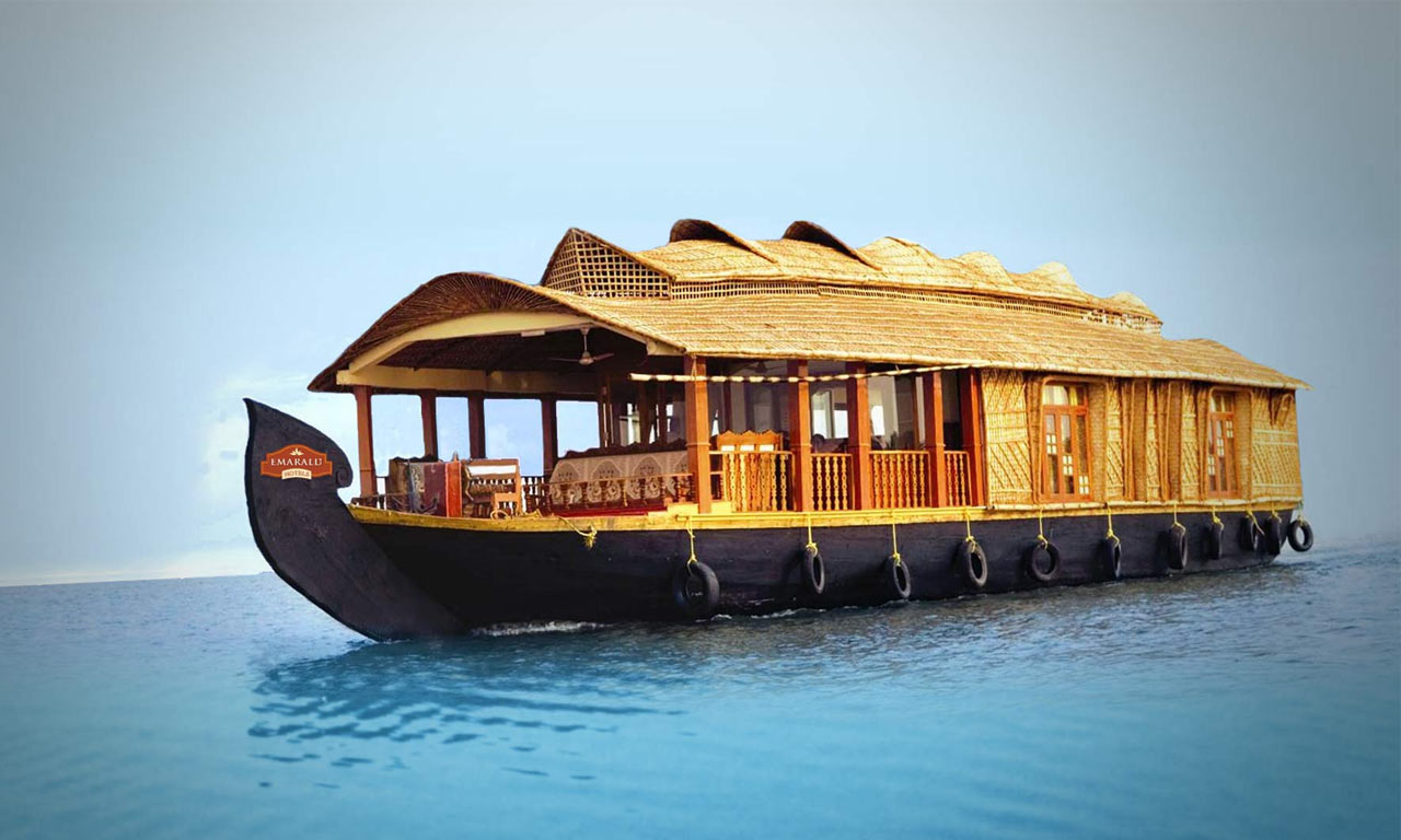 Kerala_Tour_Package.jpg