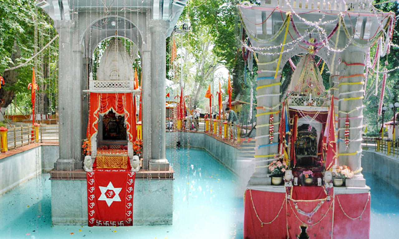 Kheer_Bhawani_Temple.jpg