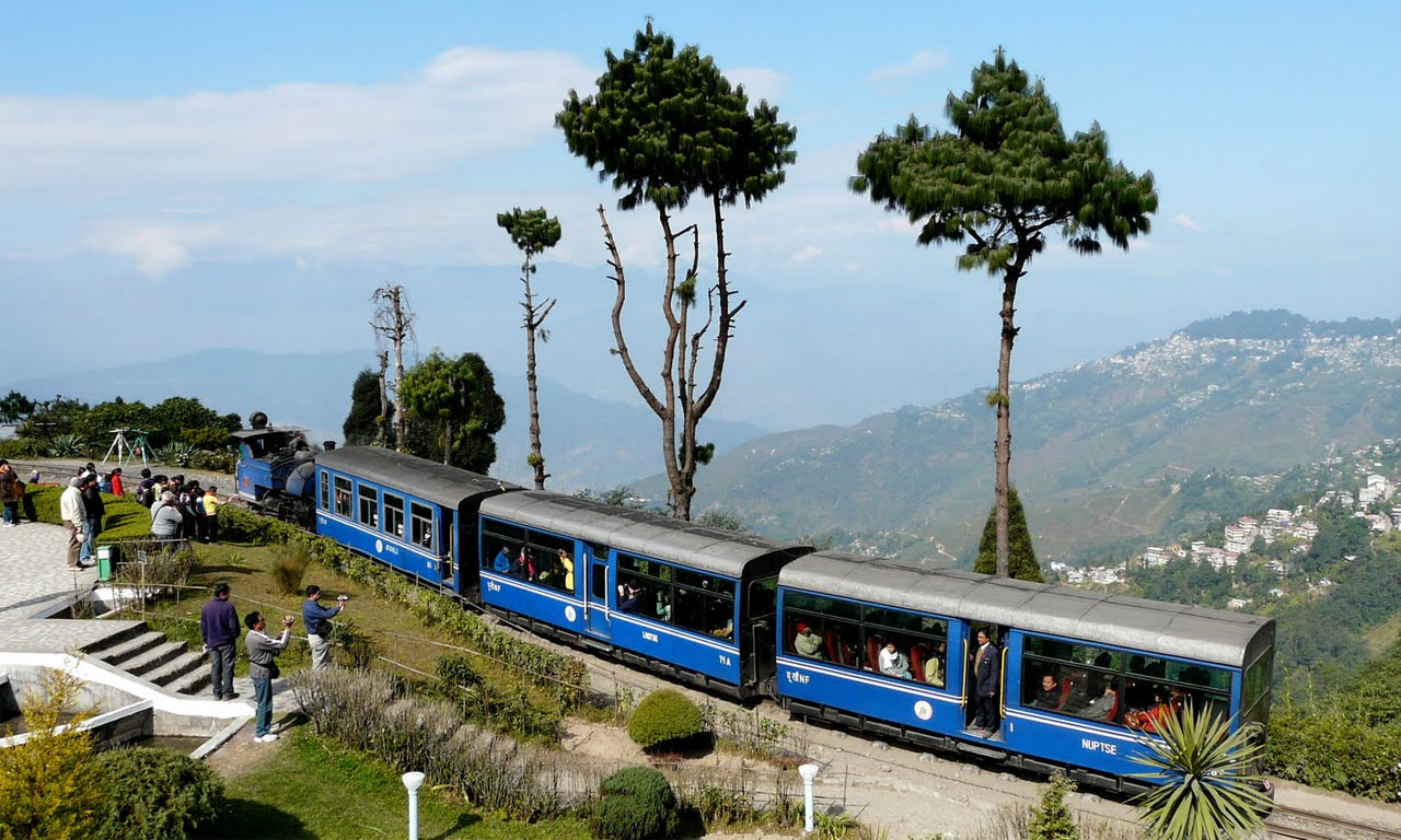 LTC_Package_Darjeeling_Gangtok.jpg