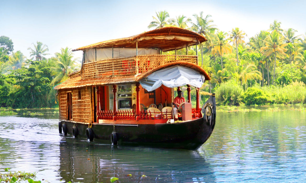 LTC_Package_Kerala.jpg