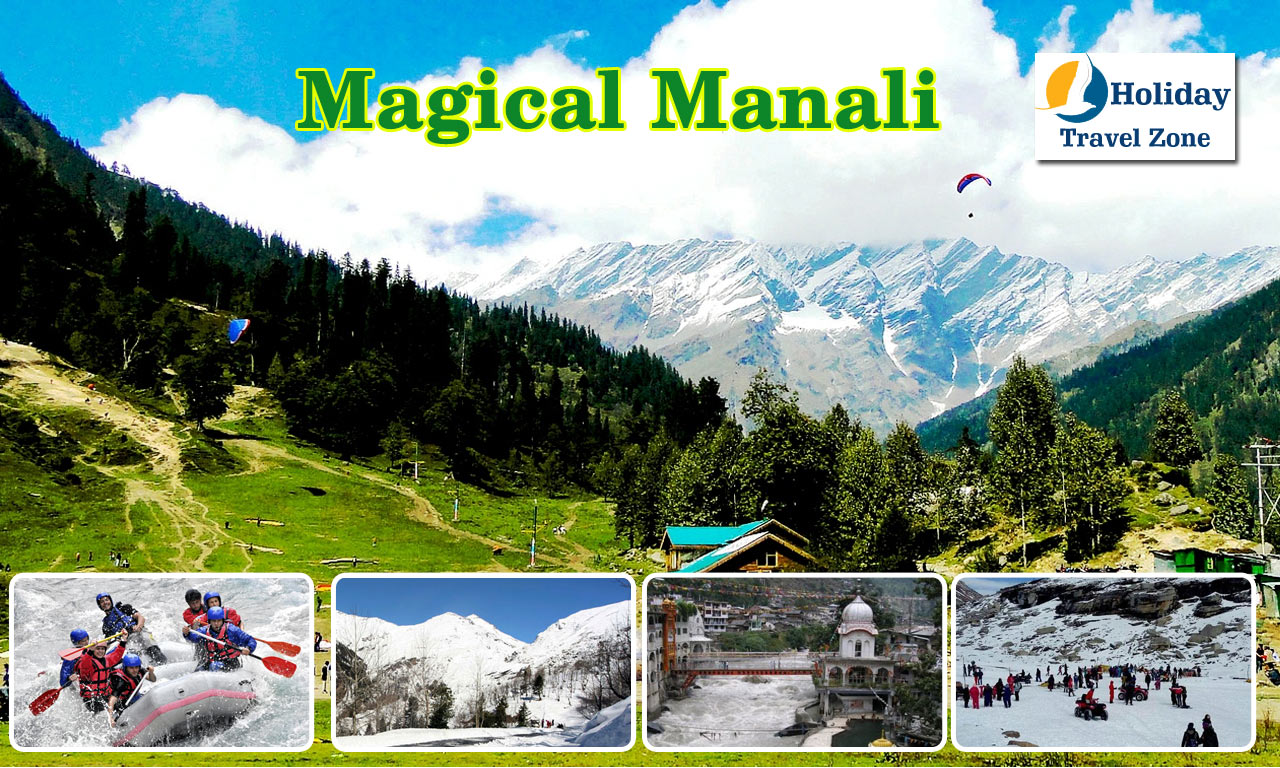 Magical_Manali.jpg