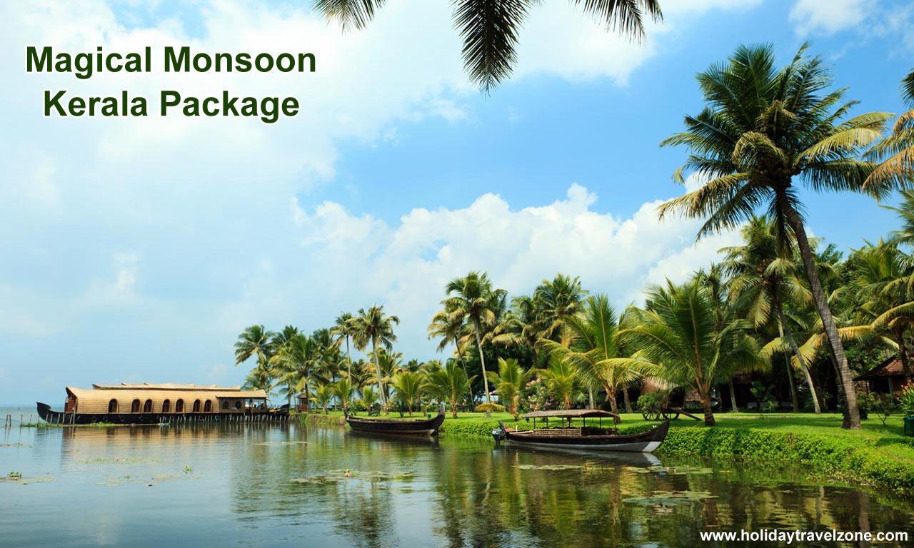 Magical_Monsoon_Kerala_Package.jpg