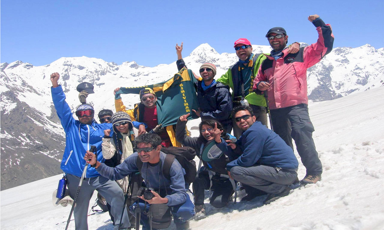 Manali-Group-Tour-Package.jpg (1280×768)