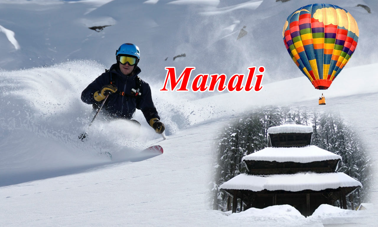 Manali_Holiday_Package.jpg