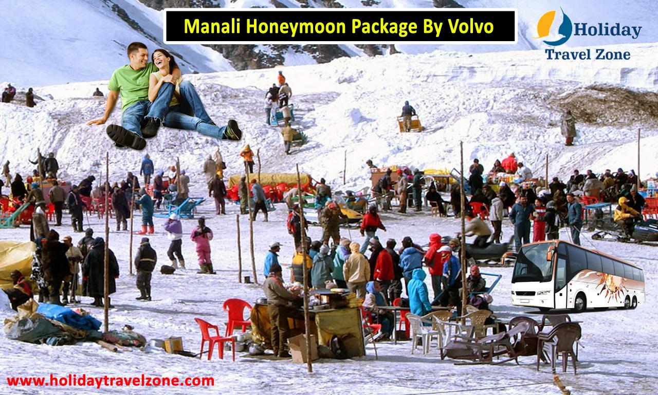 Manali_Honeymoon_Package_By_Volvo.jpg
