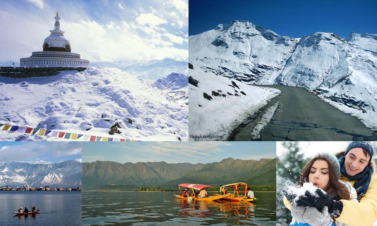Manali_Leh_Srinagar_Package.jpg