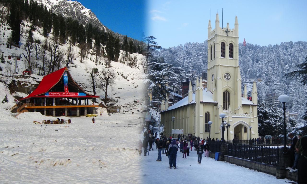 Manali_Shimla_Tour_Package.jpg
