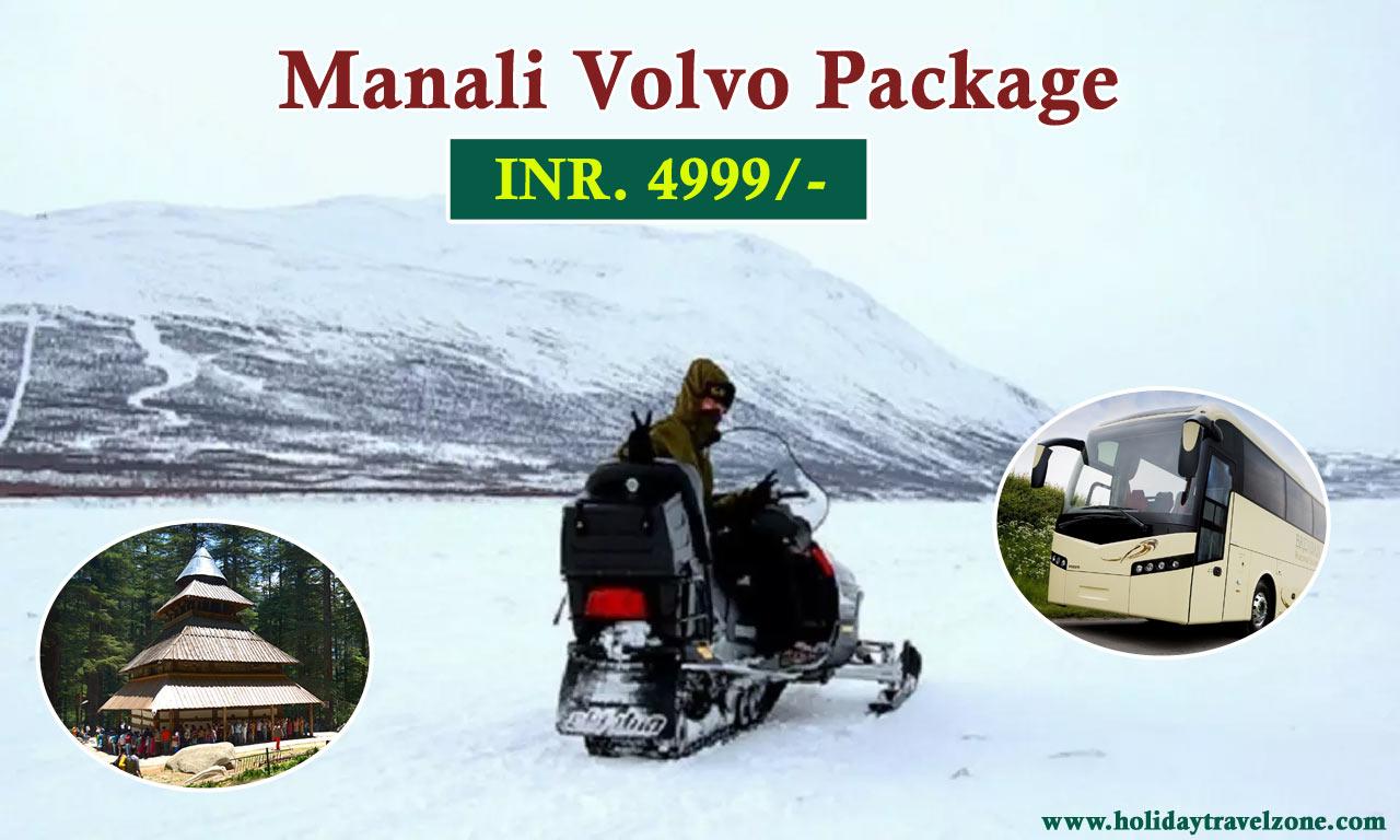 Manali_Volvo_Package.jpg