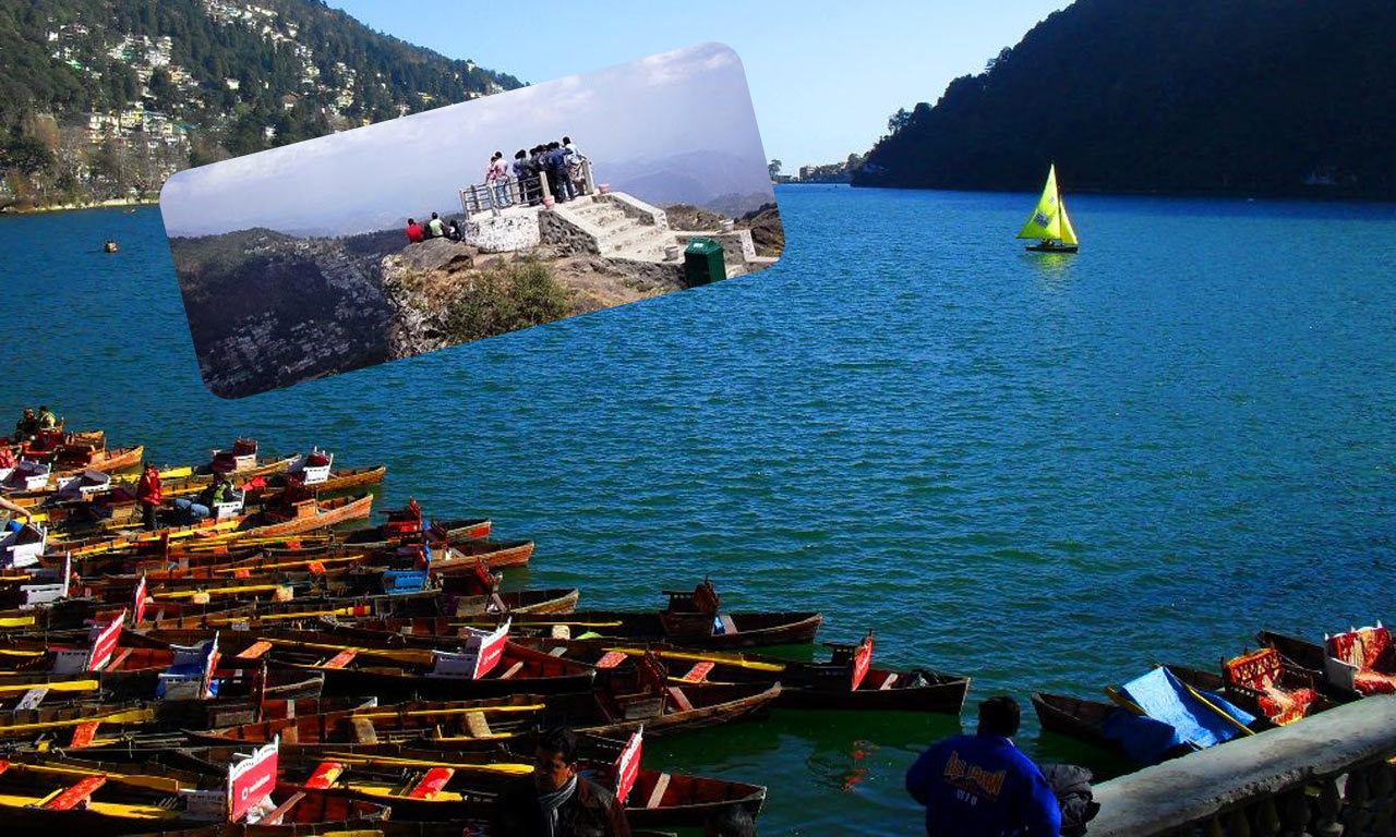 Nainital_Package_By_Car.jpg