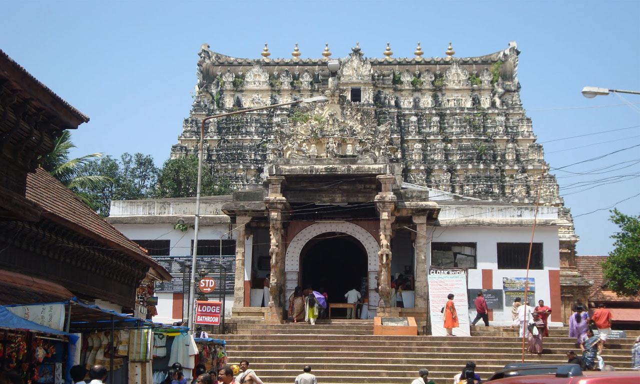 Padmanabhaswamy_Temple.jpg
