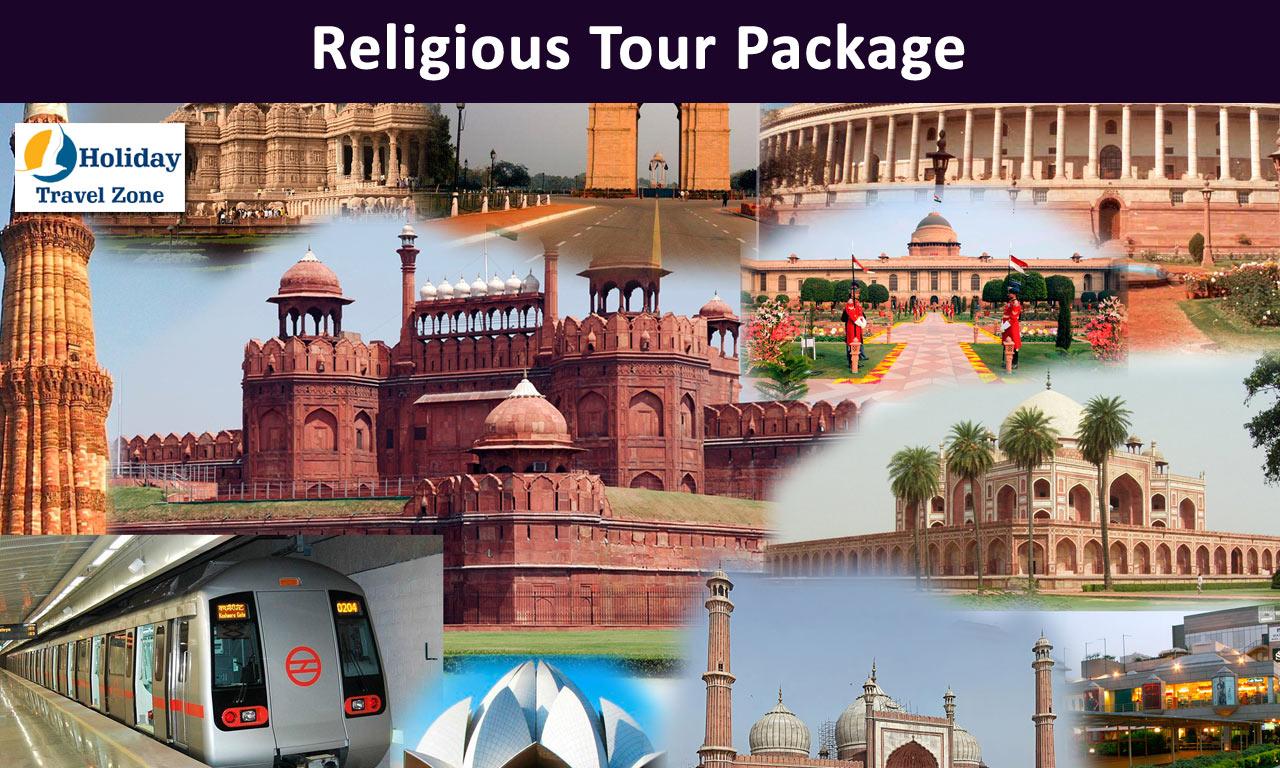 Religious_Tour_Package.jpg