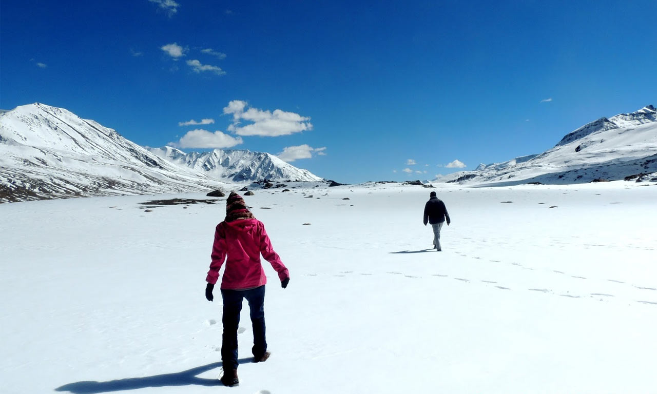 Rohtang_Pass_Tour_Package.jpg