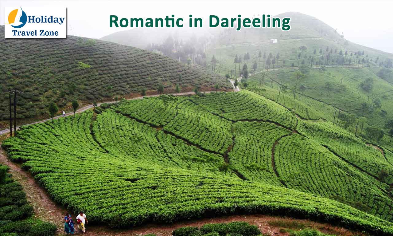 Romantic_in_Darjeeling.jpg