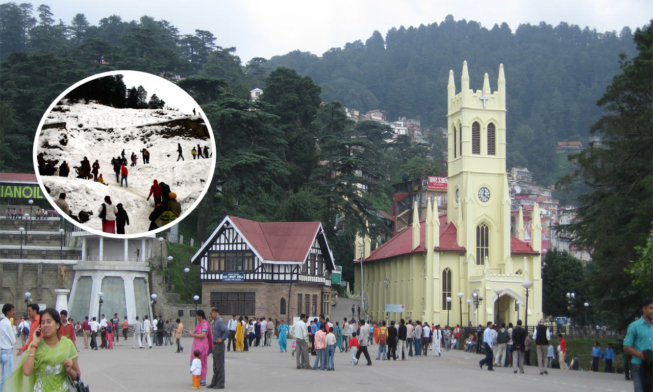 Shimla_Tour_Package.jpg