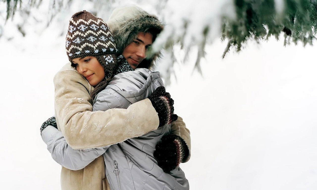 Srinagar-Honeymoon-Package.jpg