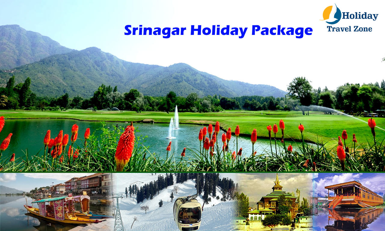 Srinagar_Holiday_Package.jpg