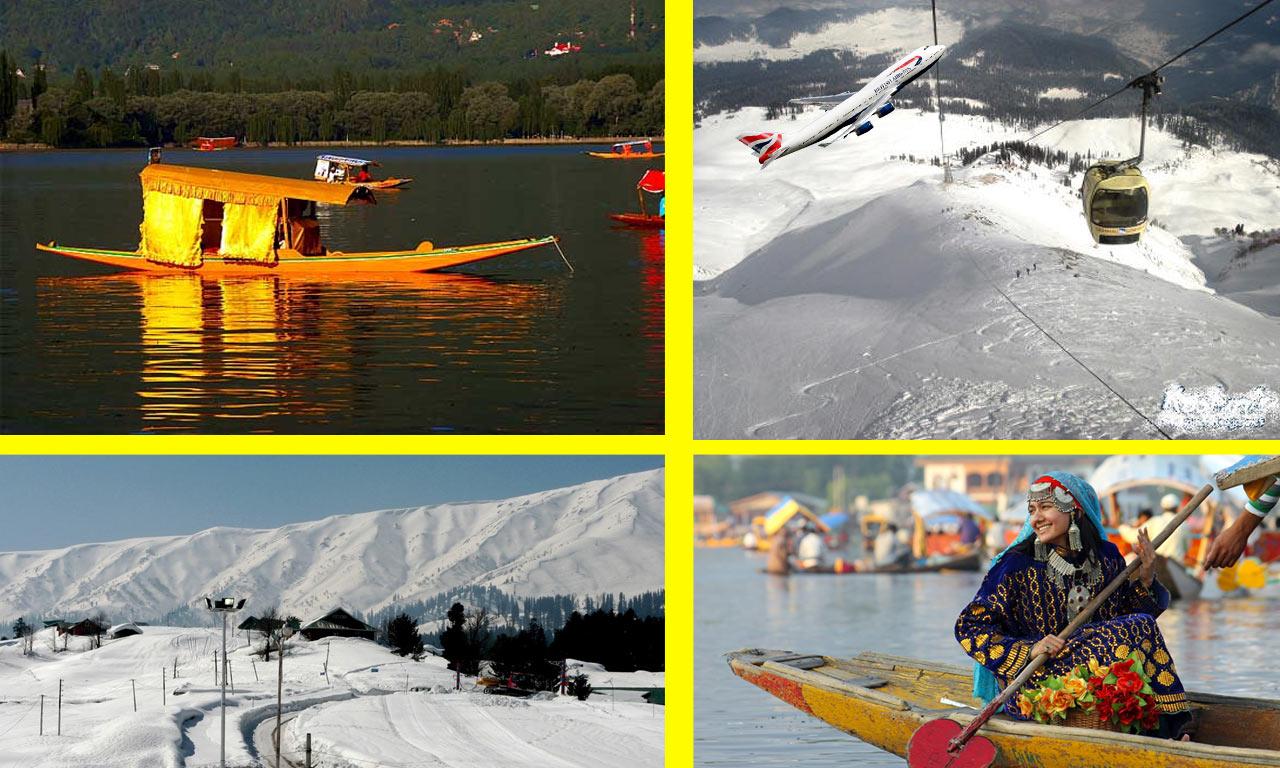 Srinagar_Package_With_Flight.jpg