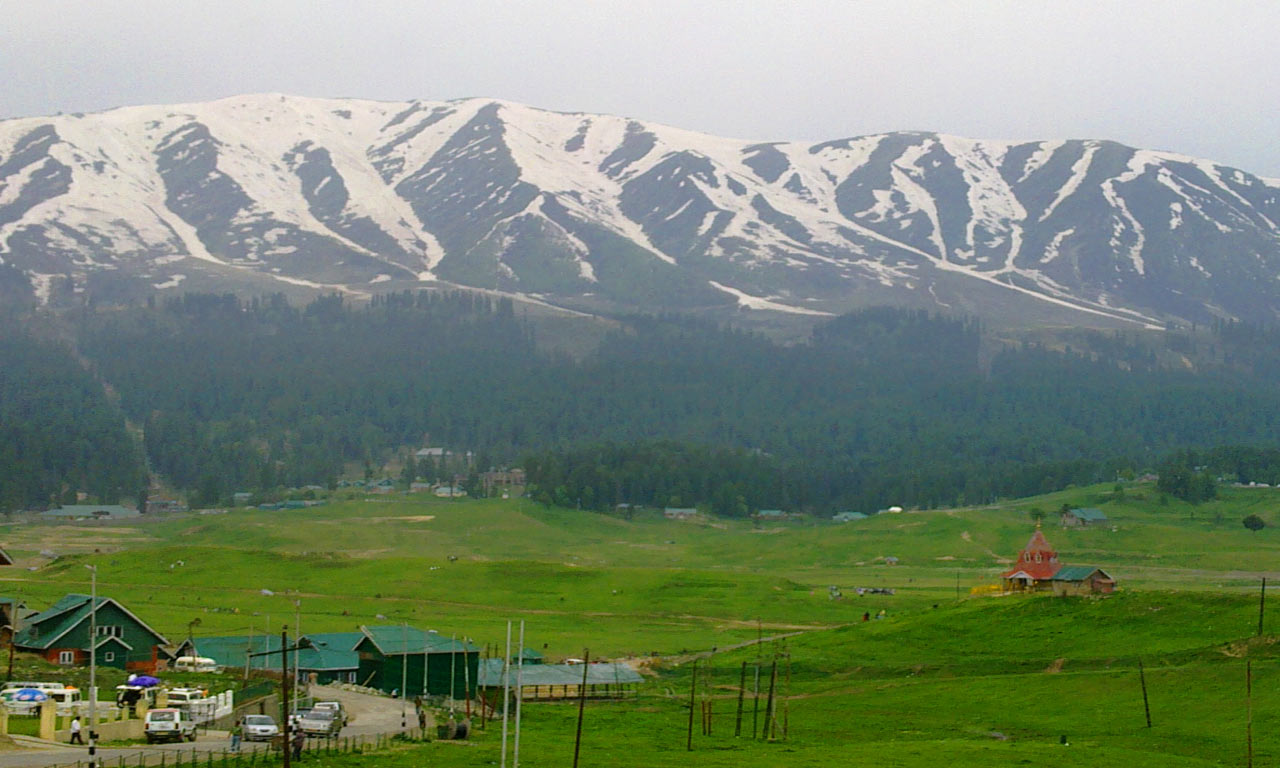 Srinagar_Tour_Package.jpg