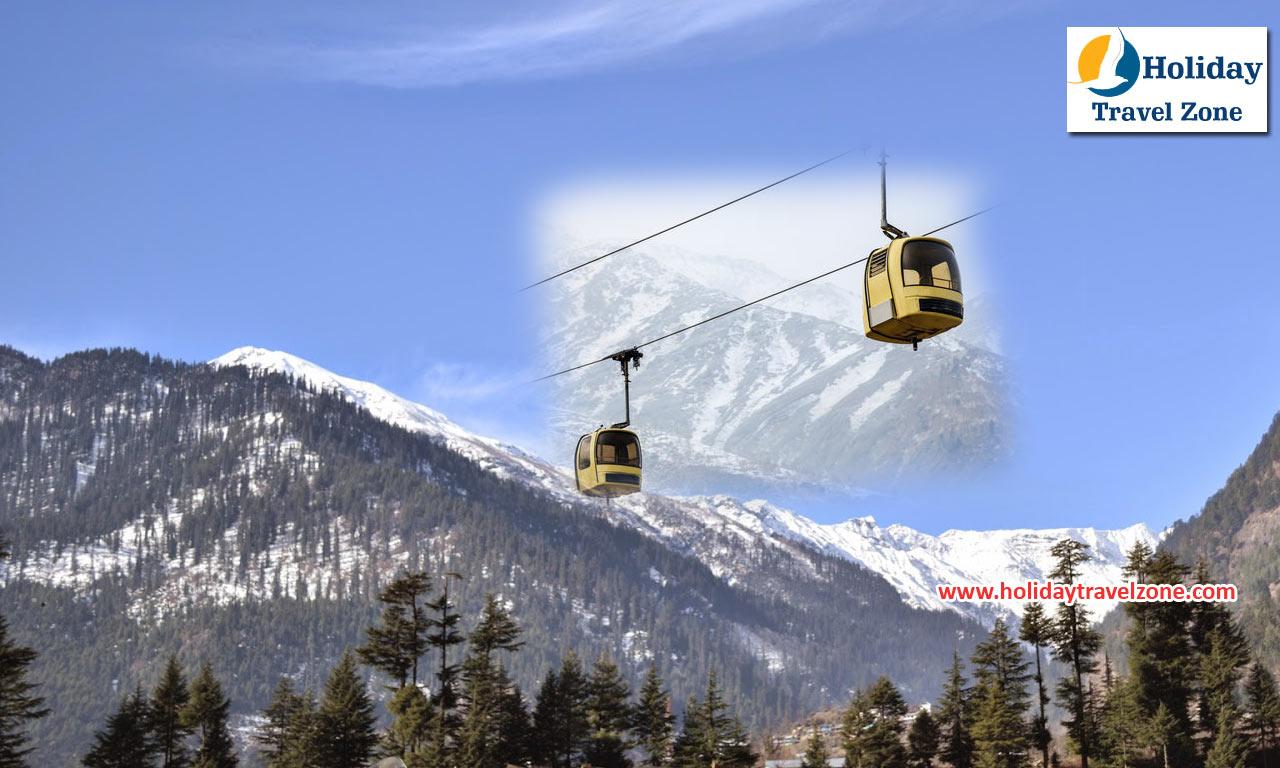 Srinagar_Tour_Package_@_4999.jpg