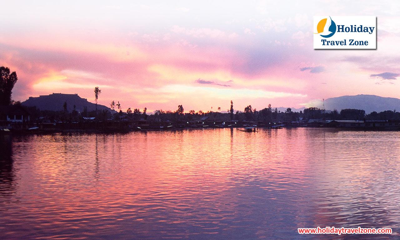 Srinagar_Tour_Package_@_5999.jpg