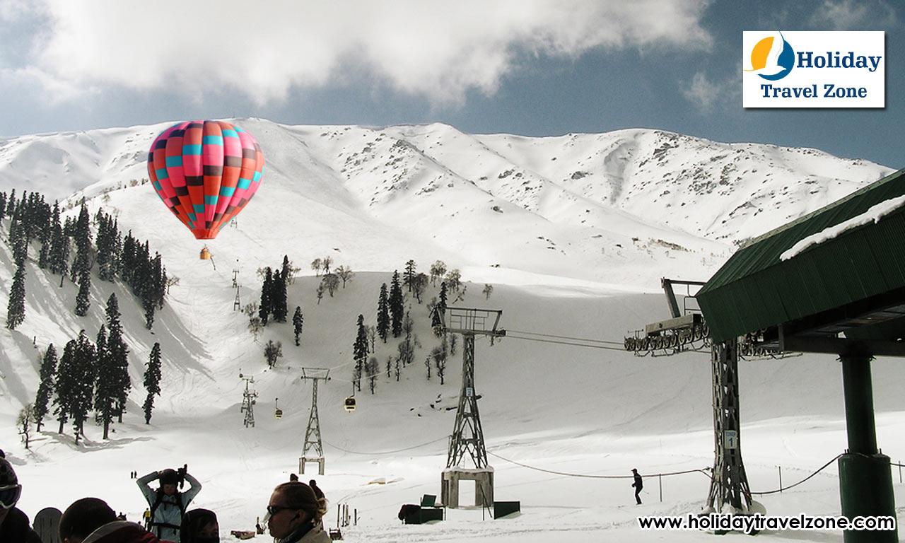 Srinagar_Tour_Package_@_8999.jpg
